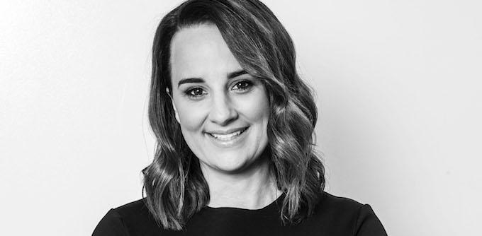 Vanessa Gavan, Maximus International