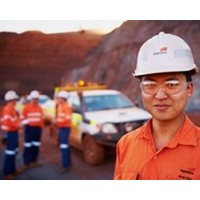 BHP Billiton slams proposed IR law changes: Flexible work and roster changes a sore grievance