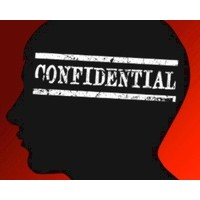 Brains Trust: How companies act when they have something to hide