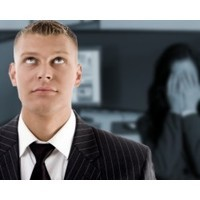 Almost 10% of job applicants feel professionally discriminated against: Survey