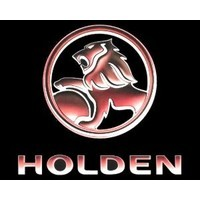 Holden slashes 500 jobs, auto parts manufacturers to be hit