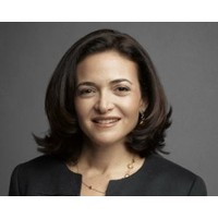 Facebook COO Sheryl Sandberg on what holds women back