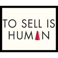 To sell is human; to grow a profitable company, divine