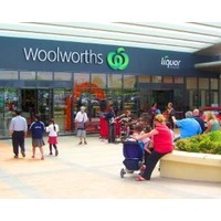 A proposal to fix the Coles and Woolies problem