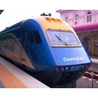 Economic Pulse: The economic price of a long commute