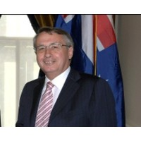 Budget 2013: Wayne Swan's budget gives little joy to business