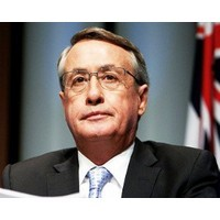 Budget 2013: Wayne Swan leaves us guessing with confused budget