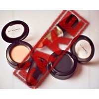 Target back in court over fake MAC cosmetics: How to tell if you're buying the genuine article