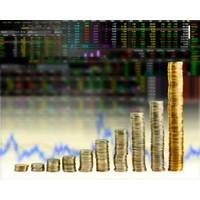 Eight-point plan to sharemarket success