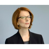 Winners and losers: Julia Gillard's fatal flaw