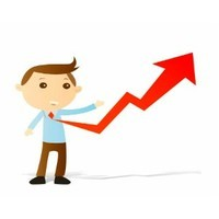 Want to improve your ROI? Improve your ROT. Study reveals leadership styles impact profit margins