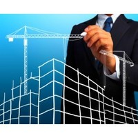 Poor project governance costs Australia over $35 billion: report