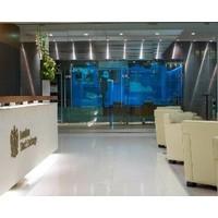 News Corp quits London Stock Exchange