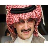 Rich Tales: Saudi prince sues Forbes after magazine says he's only worth $20 billion