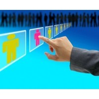 Smartsourcing: Get a professional to help
