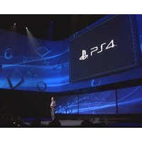 How to bury a competitor at launch: Lessons from Sony and Microsoft's console launches