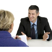 Telstra's five-day job interviews: The conundrum facing employers in hiring the best