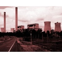 Rich Tales: Carbon tax scrapped, Australia's carbon-heavy Rich Listers come out ahead