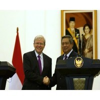 A new turn in the Australian-Indonesian relationship?