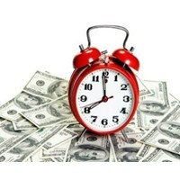 Big Money: Going around in circles on the penalty leave debate