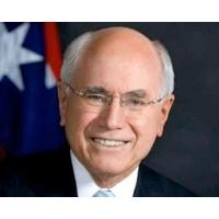 John Howard to teach global leadership