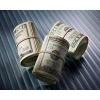 KKR earmarks $1 billion for Australia in mammoth $6.5 billion Asia II fund