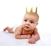 It's a boy! Leadership lessons from the royal baby
