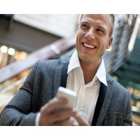 Smartsourcing: How could I use a smart assistant?