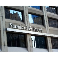 Big Money: Investors take heed – S&P says its ratings are just puff