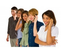 Marketing to millennials: What every business needs to know about the new generation of consumers