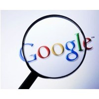 Google cuts back on 20% me-time: Can innovation be the work of one department?