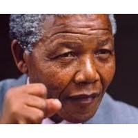 Lasting legacy: Nelson Mandela's evolution as a strategic leader
