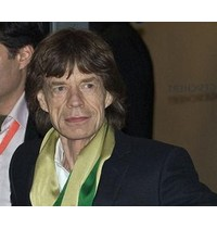 Why the Stones survived longer than the Beatles