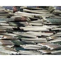 As family ties break, will the rich save our newspapers?
