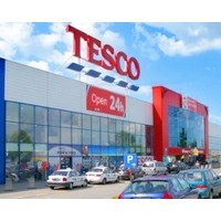 Taming a Tesco: Could the UK's bold new plan to stop supermarkets squeezing suppliers work here?