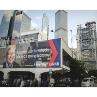 London polling: how will Aussie expats vote?
