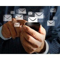 Beat the bulge: how to gain control of your inbox