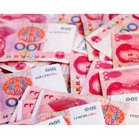 Rich Tales: On China's rich list, billions beyond compare