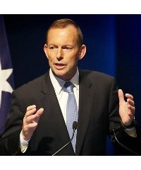 Scrapping carbon pricing: Can Abbott get it done?