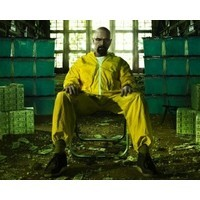 Breaking Bad comes to a close: seven business lessons from Walter White's black-market empire