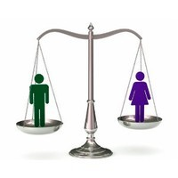 Stand by your woman: shareholders must push for more balanced boards