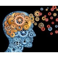 Is innovation a skill that can be learnt?