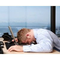 Are you always tired and stressed? It may be adrenal fatigue