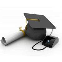 Reinventing organisational learning: the emergence of the corporate university