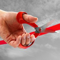 The ATO has a vision – and it could mean less red tape for small business owners