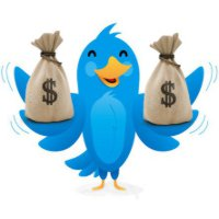 Twitter IPO: The mystery of valuing companies