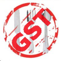 Do you have a 'creditable purpose'? Why wayward GST claims can be costly