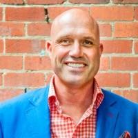Entrepreneur Zone: James Tutton builds for the bigger picture