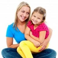 Childcare inquiry to examine tax breaks
