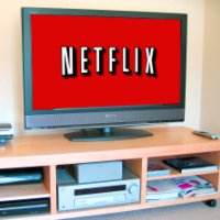 Netflix Australia launch could be imminent